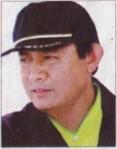 Gusnar Ismai [Foto: Google]