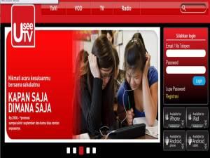 UseeTV.com